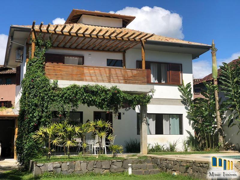 casa-a-venda-em-paraty-no-bairro-cabore-pela-minair-imoveis (24)