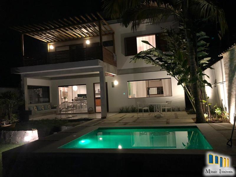 casa-a-venda-em-paraty-no-bairro-cabore-pela-minair-imoveis (26)