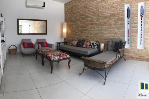 casa-a-venda-em-paraty-no-bairro-cabore-pela-minair-imoveis (29)