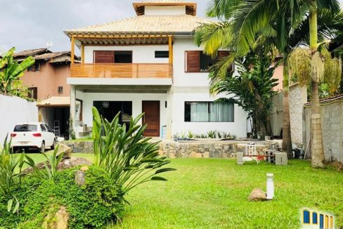 casa-a-venda-em-paraty-no-bairro-cabore-pela-minair-imoveis (3)