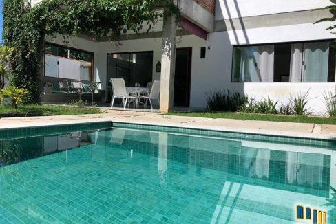 casa-a-venda-em-paraty-no-bairro-cabore-pela-minair-imoveis (30)