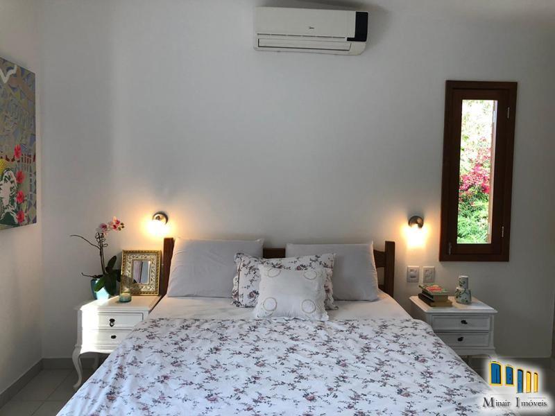 casa-a-venda-em-paraty-no-bairro-cabore-pela-minair-imoveis (8)