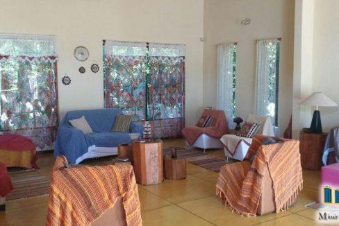 casa a venda em paraty no bairro portal das artes (1)