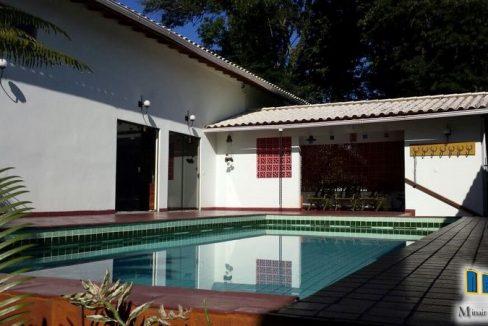 casa a venda em paraty no bairro portal das artes (10)