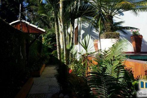 casa a venda em paraty no bairro portal das artes (11)