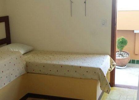 casa a venda em paraty no bairro portal das artes (16)
