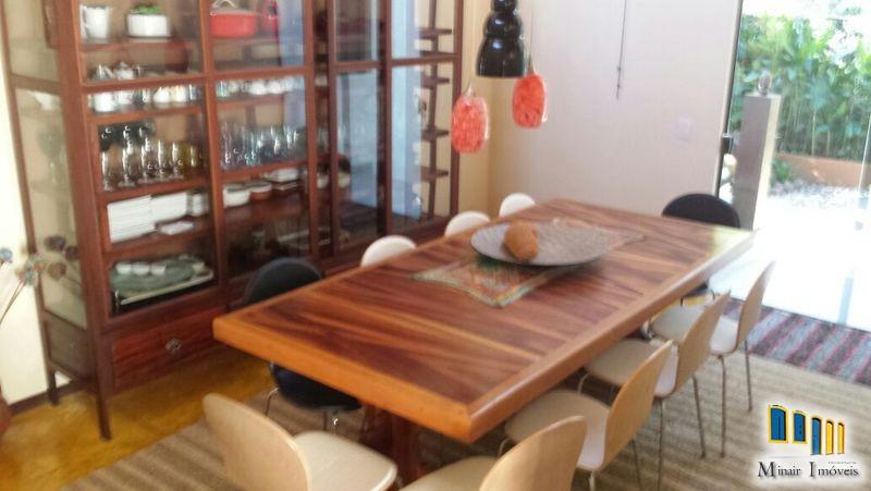casa a venda em paraty no bairro portal das artes (2)