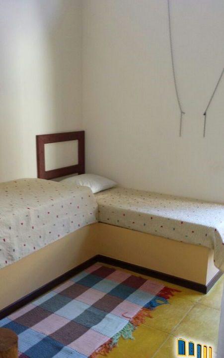 casa a venda em paraty no bairro portal das artes (24)