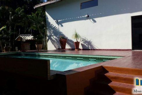 casa a venda em paraty no bairro portal das artes (25)
