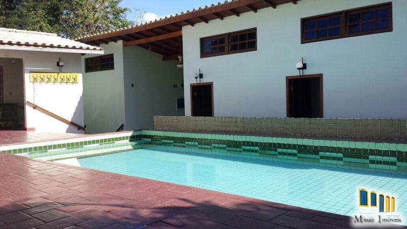 casa a venda em paraty no bairro portal das artes (26)