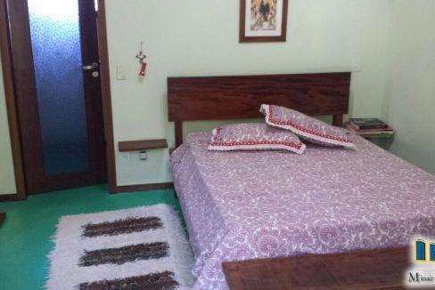 casa a venda em paraty no bairro portal das artes (28)