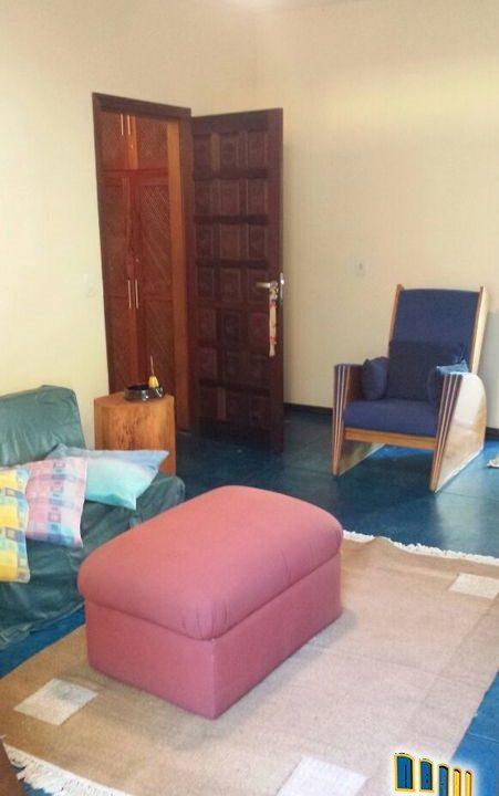 casa a venda em paraty no bairro portal das artes (29)