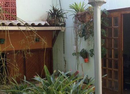 casa a venda em paraty no bairro portal das artes (30)