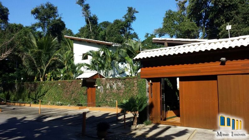 casa a venda em paraty no bairro portal das artes (31)