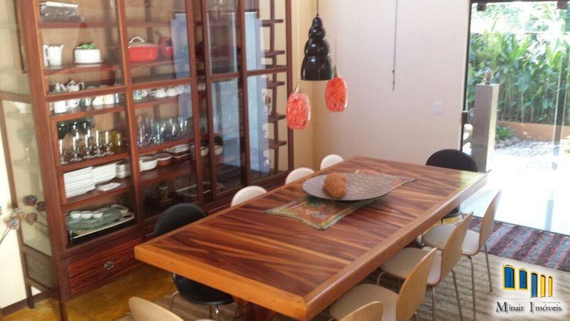 casa a venda em paraty no bairro portal das artes (32)