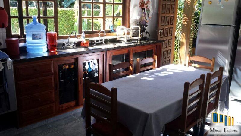 casa a venda em paraty no bairro portal das artes (33)