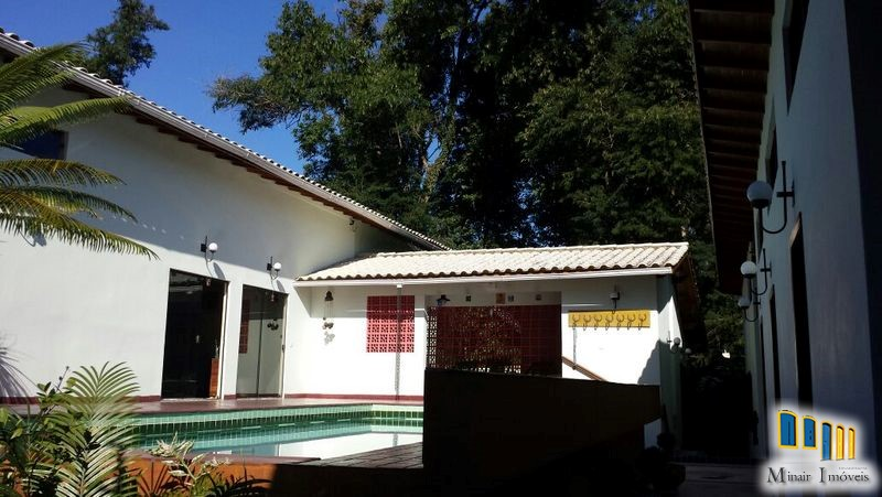 casa a venda em paraty no bairro portal das artes (34)