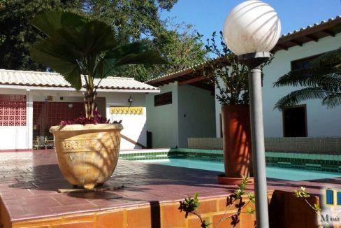 casa a venda em paraty no bairro portal das artes (35)