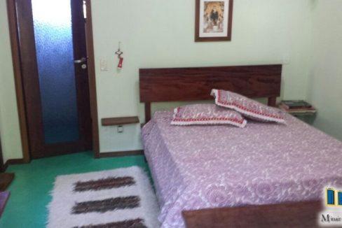 casa a venda em paraty no bairro portal das artes (36)