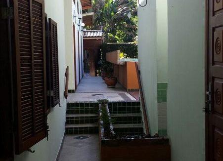 casa a venda em paraty no bairro portal das artes (37)
