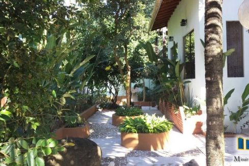 casa a venda em paraty no bairro portal das artes (6)