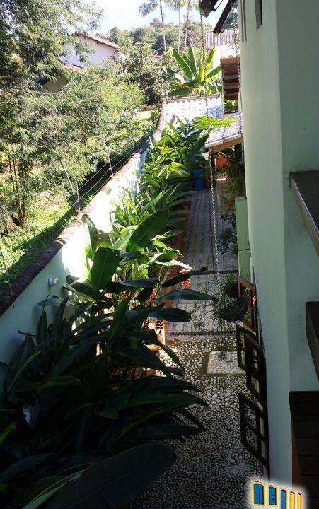 casa a venda em paraty no bairro portal das artes (9)