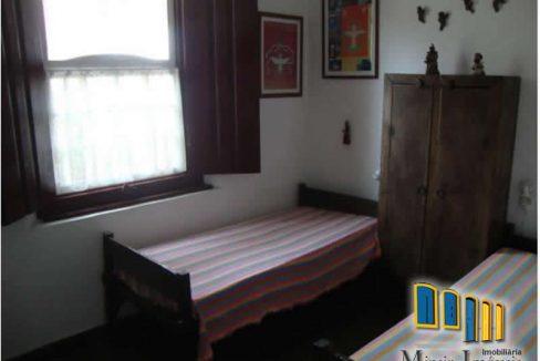 casa a venda em paraty no centro historico (11)