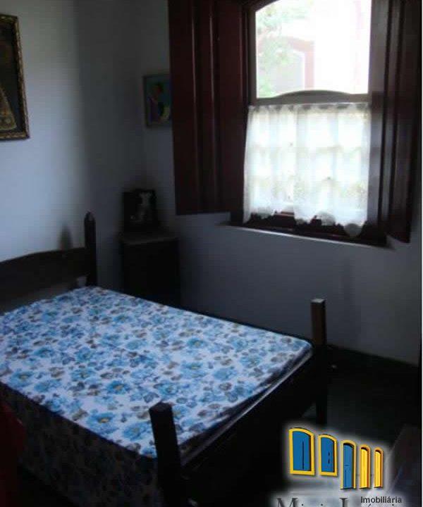 casa a venda em paraty no centro historico (14)