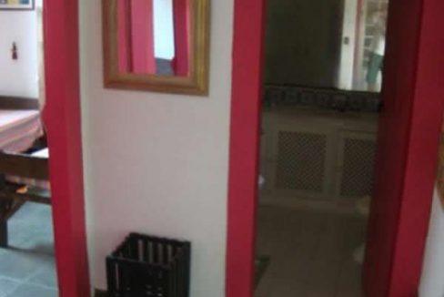 casa a venda em paraty no centro historico (17)