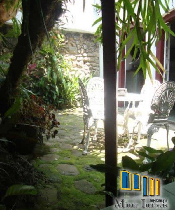 casa a venda em paraty no centro historico (19)