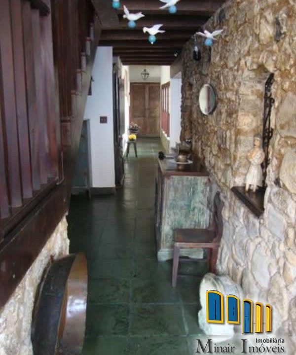 casa a venda em paraty no centro historico (4)