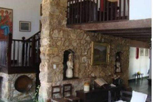 casa a venda em paraty no centro historico (8)