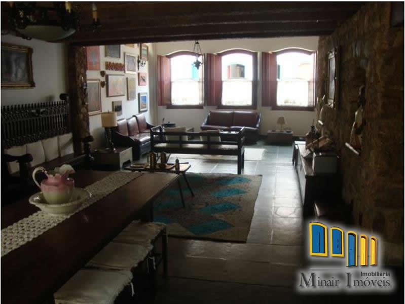 casa a venda em paraty no centro historico (9)