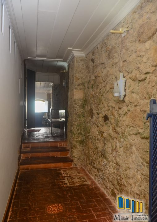 casa a venda no centro historico de paraty (11)