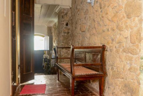 casa a venda no centro historico de paraty (12)