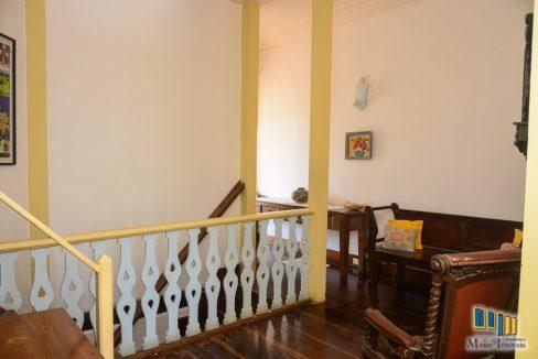 casa a venda no centro historico de paraty (18)