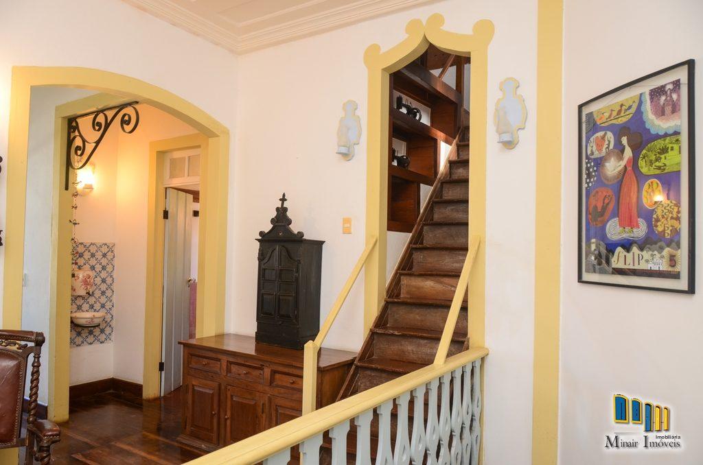 casa a venda no centro historico de paraty (19)