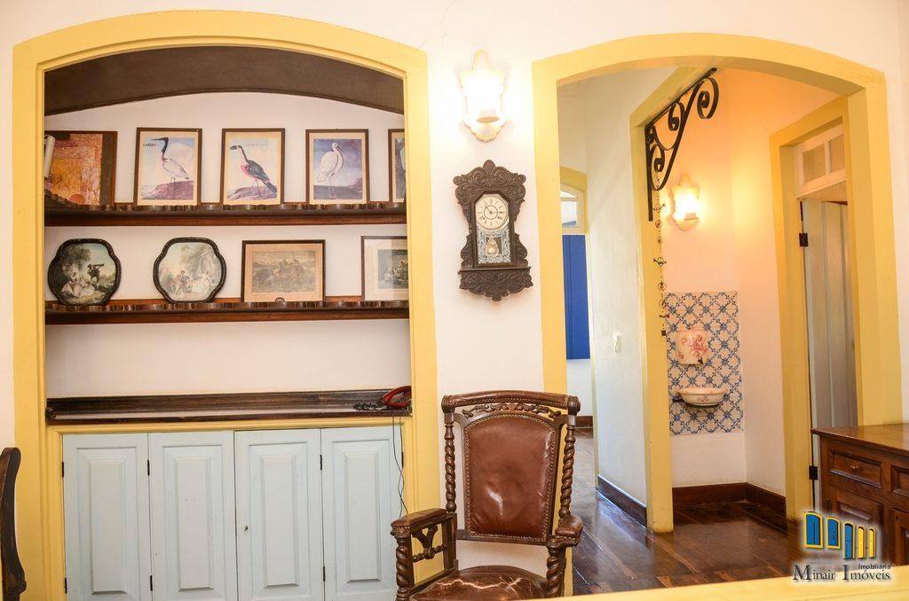 casa a venda no centro historico de paraty (20)