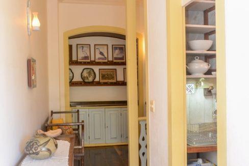 casa a venda no centro historico de paraty (21)