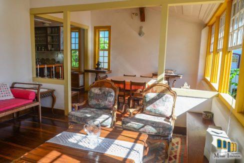 casa a venda no centro historico de paraty (30)