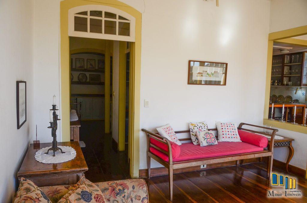 casa a venda no centro historico de paraty (31)