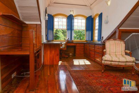 casa a venda no centro historico de paraty (35)