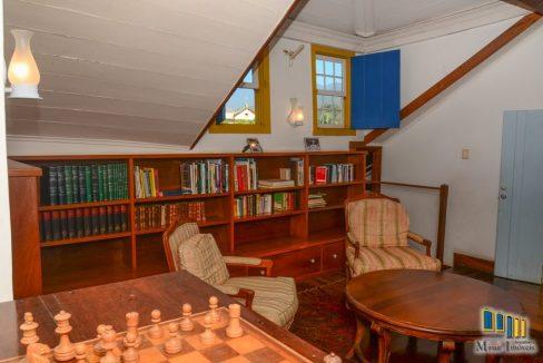 casa a venda no centro historico de paraty (37)