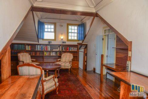 casa a venda no centro historico de paraty (39)
