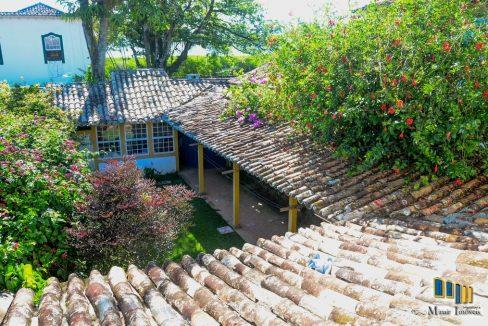 casa a venda no centro historico de paraty (5)