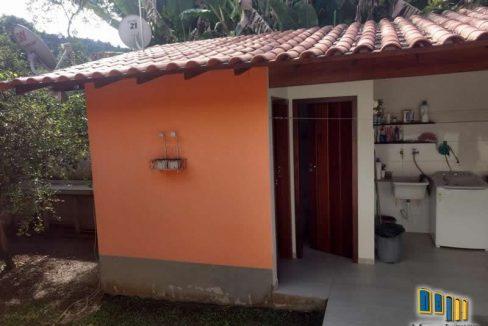casa a venda em paraty (13)