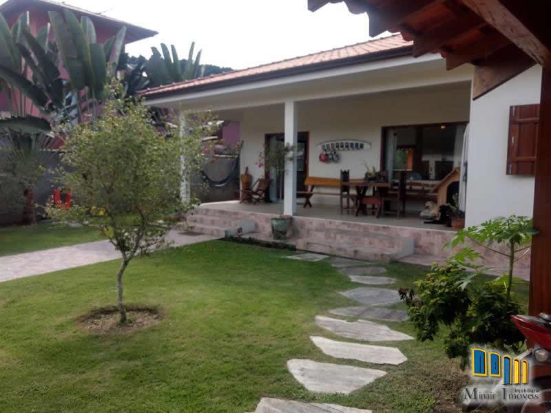 casa a venda em paraty (2)