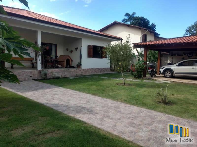 PCH 99 – Casa a venda em Paraty  bairro Portal das Artes