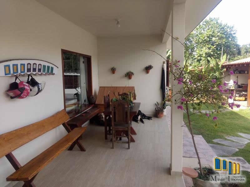 casa a venda em paraty (4)