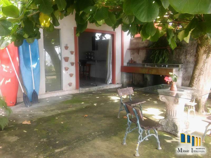 casa a venda em paraty (5)